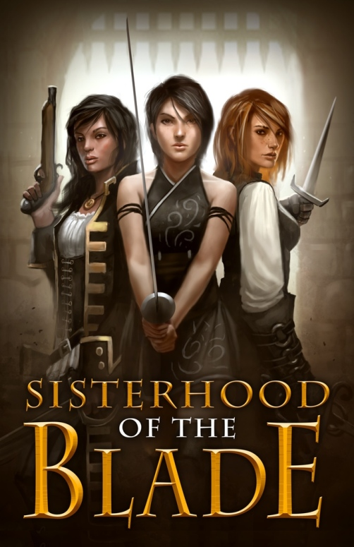 sisterhood-of-the-blade