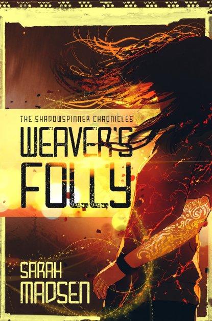 cover2341172775178546898.jpg